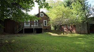 Photo of 408 Mueller, Cochecton, NY 12726 (MLS # 48838)