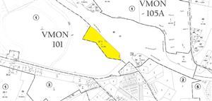 Photo of Route 17B, Monticello, NY 12701 (MLS # 48847)