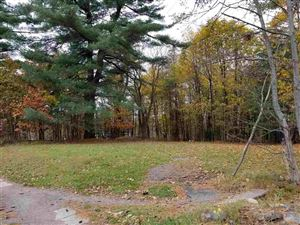 Photo of . Forestburgh Rd, Monticello, NY 12701 (MLS # 47849)