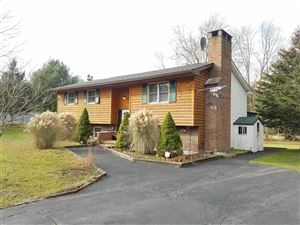 Photo of 20 Valley Road, Forestburgh, NY 12777 (MLS # 47851)