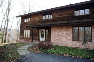 Photo of 87 Ridge Rd, Hankins, NY 12741 (MLS # 47854)