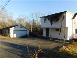 Photo of 75 Firehouse Rd, Woodbourne, NY 12788 (MLS # 47856)