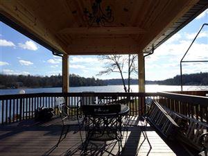 Photo of 29 Horseshoe Lake Rd, Kauneonga Lake, NY 12749 (MLS # 47857)