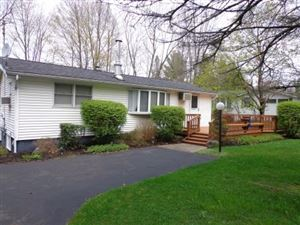 Photo of 1 Shirley Road, Mountain Dale, NY 12763 (MLS # 47858)