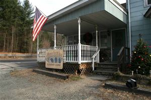 Photo of 5371 State route 52, Kenoza Lake, NY 12750 (MLS # 47862)
