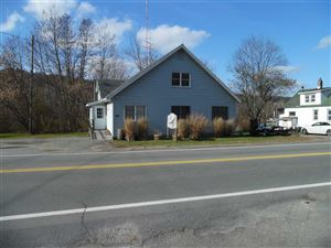 Photo of 92 Sullivan Street, Liberty, NY 12754 (MLS # 47867)