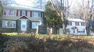 Photo of 229 Menges rd, Youngsville, NY 12791 (MLS # 47872)