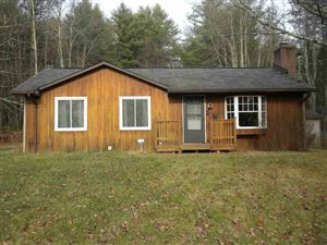 Photo of 1082 State Route 52, Loch Sheldrake, NY 12759 (MLS # 47878)