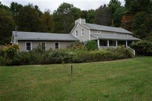 Photo of 2979 STATE ROUTE 209, Wurtsboro, NY 12790 (MLS # 47882)