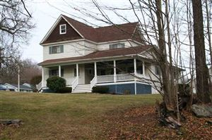 Photo of 4 Van Etten, Monticello, NY 12701 (MLS # 47884)