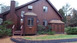 Photo of 41 Lakeview Terrace, Monticello, NY 12701 (MLS # 47887)