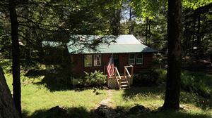 Photo of 9 Tusten, Smallwood, NY 12778 (MLS # 46890)