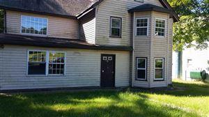Photo of 3 Berme Church, Glen Spey, NY 12737 (MLS # 47895)