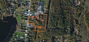 Photo of 3446 State Route 55, White Lake, NY 12786 (MLS # 47899)
