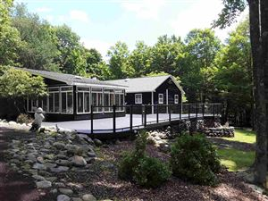 Photo of 10 W Delaware Place Extension, Smallwood, NY 12778 (MLS # 46926)