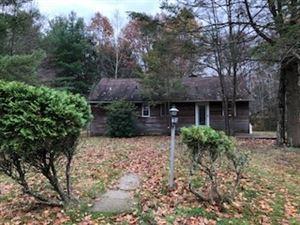 Photo of 1 Treasure Lake Road, Rock Hill, NY 12775 (MLS # 47929)