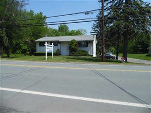 Photo of 598 West Broadway, Monticello, NY 12701-9999 (MLS # 48957)