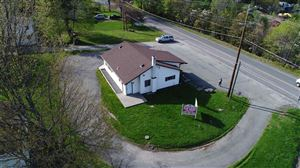 Photo of 184 Rock Hill Dr, Rock Hill, NY 12775 (MLS # 48959)