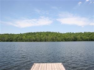 Photo of Lot 43 Heights Road, Other, PA 18417 (MLS # 47962)