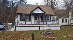 Photo of 8 Cottage Street, Monticello, NY 12701 (MLS # 47963)