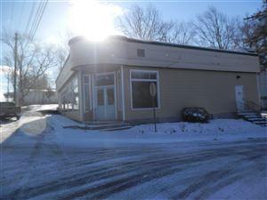 Photo of 136-140 Lake Street, Bethel, NY 12720-99 (MLS # 48969)