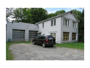 Photo of 3465 State Route 97, Barryville, NY 12719 (MLS # 46981)