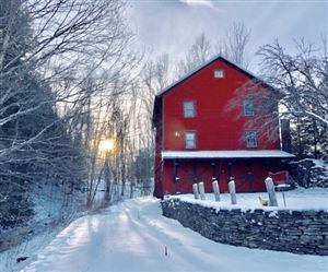 Photo of 604 Milanville Road, Peach Lake, NY 18405 (MLS # 47993)