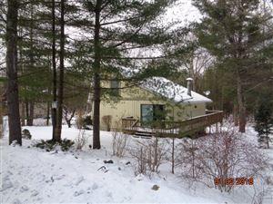 Photo of 24 Aspen Ln, Woodridge, NY 12789 (MLS # 47994)