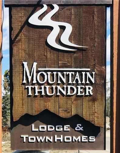 Photo of 35 Mountain Thunder Drive #5110, BRECKENRIDGE, CO 80424 (MLS # S1024011)
