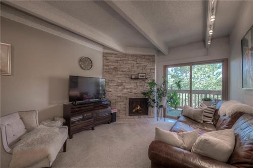 Photo of 200 Granite Street #309, FRISCO, CO 80443 (MLS # S1029011)