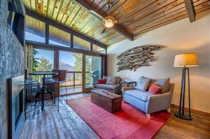 Photo of 306 Lodgepole Street #5, DILLON, CO 80435 (MLS # S1015016)