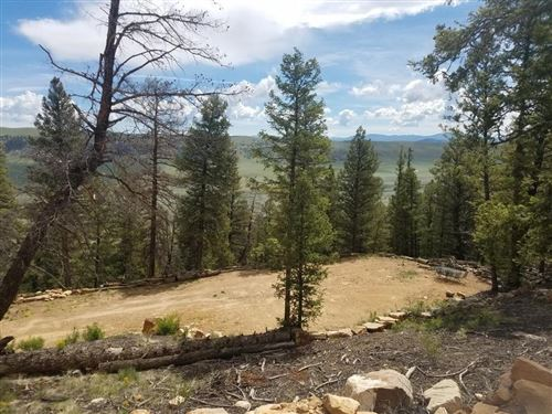 Photo of 1228 MIDDLE FORK VISTA, FAIRPLAY, CO 80440 (MLS # S1017018)