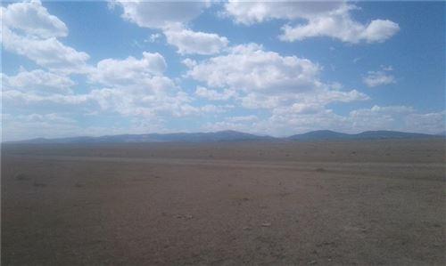 Photo of 6450 ACOOLATHA ROAD, HARTSEL, CO 80449 (MLS # S1011024)