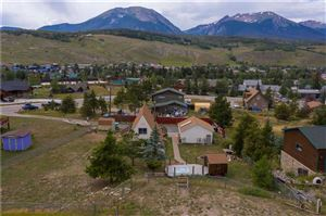 Photo of 325 Tanglewood Lane, SILVERTHORNE, CO 80498 (MLS # S1015025)