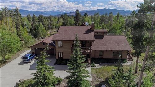 Photo of 76 Riverview Drive, FRISCO, CO 80443 (MLS # S1031035)