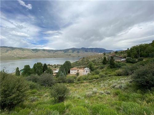 Photo of 156 East, SILVERTHORNE, CO 80498 (MLS # S1017036)