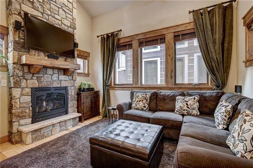 Photo of 110F Galena Street #F, FRISCO, CO 80443 (MLS # S1023040)