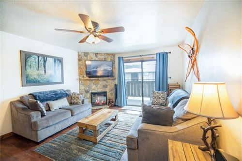 Photo of 1003 Straight Creek Dr Drive #204, DILLON, CO 80435 (MLS # S1024042)