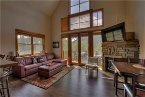 Photo of 75 Antlers Gulch Road #405, KEYSTONE, CO 80435 (MLS # S1014049)