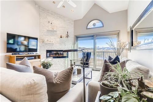 Photo of 1640 Lakeview Terrace #302, FRISCO, CO 80443 (MLS # S1023049)