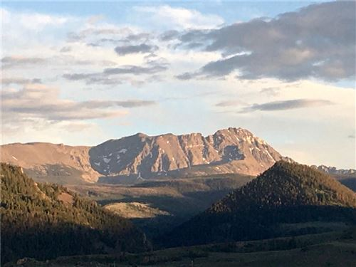 Photo of 110 County Road 1018, SILVERTHORNE, CO 80498 (MLS # S1029051)