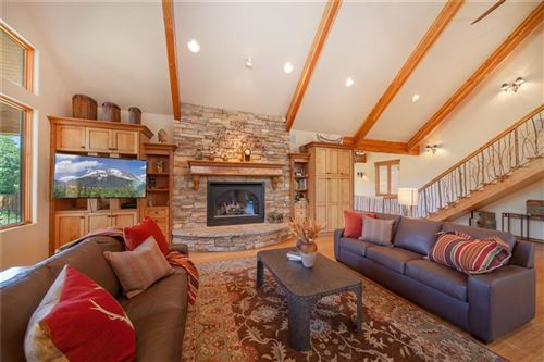 Photo of 213 County Road 1041, FRISCO, CO 80443 (MLS # S1019053)