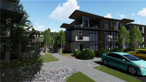 Photo of 930 Blue River Parkway #611, SILVERTHORNE, CO 80498 (MLS # S1031059)