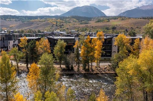 Photo of 930 Blue River Parkway #532, SILVERTHORNE, CO 80498 (MLS # S1031067)