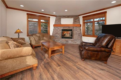 Photo of 86 Hawn Drive, FRISCO, CO 80443 (MLS # S1023068)