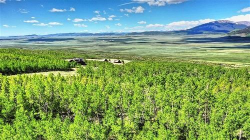 Photo of 00 French Pass Circle, JEFFERSON, CO 80456 (MLS # S1014072)