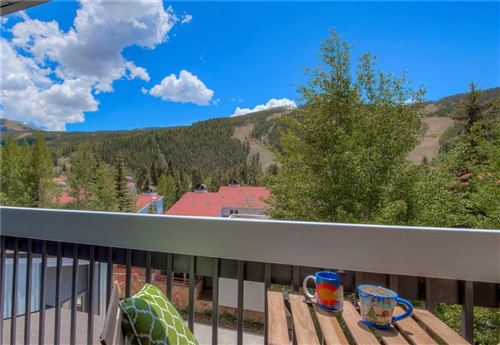 Photo of 22864 Us Highway 6 #208, DILLON, CO 80435 (MLS # S1019080)