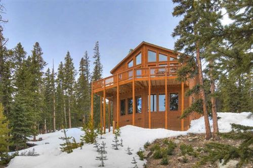 Photo of 290 Puma Place, FAIRPLAY, CO 80440 (MLS # S1026083)