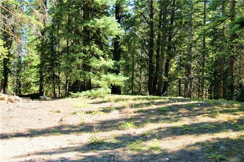 Photo of 516 Mountain View Drive, FAIRPLAY, CO 80440 (MLS # S1031085)