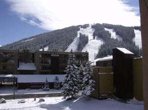 Photo of 85 Wheeler Place #109, COPPER MOUNTAIN, CO 80443 (MLS # S1015088)